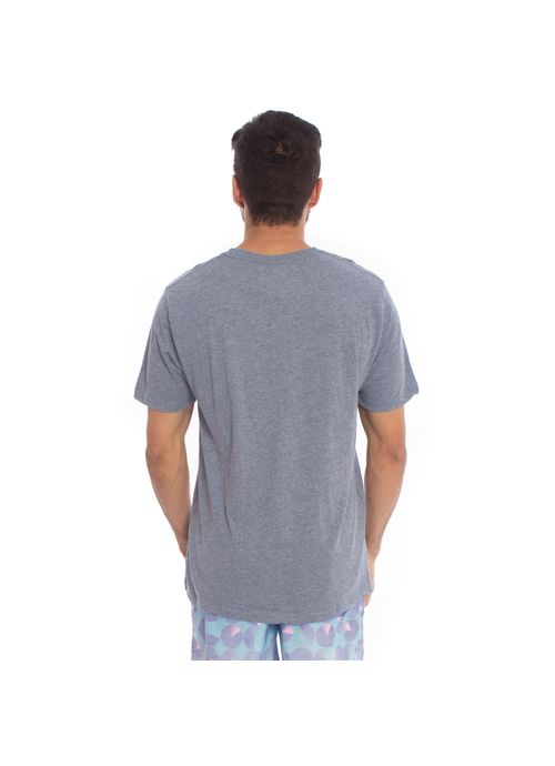 camiseta-aleatory-masculina-summer-2018-lisa-meia-malha-gola-v-modelo-26-