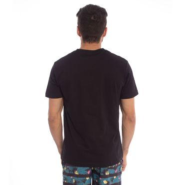 camiseta-aleatory-masculina-summer-2018-lisa-meia-malha-gola-v-modelo-10-