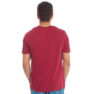 camiseta-aleatory-masculina-summer-2018-lisa-meia-malha-gola-v-modelo-2-