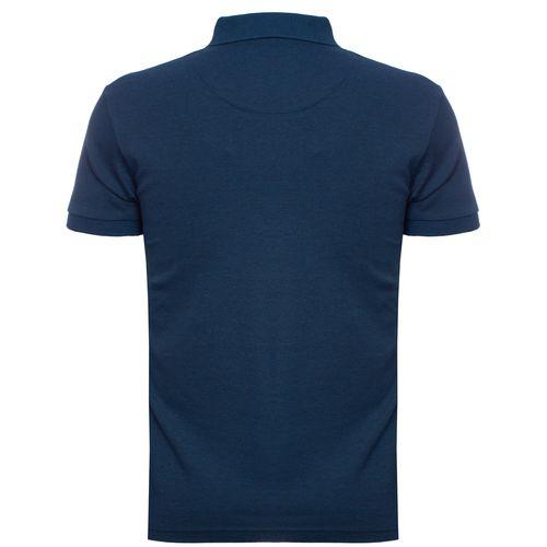 camisa-polo-aleatory-masculina-pima-mescla-still-9-