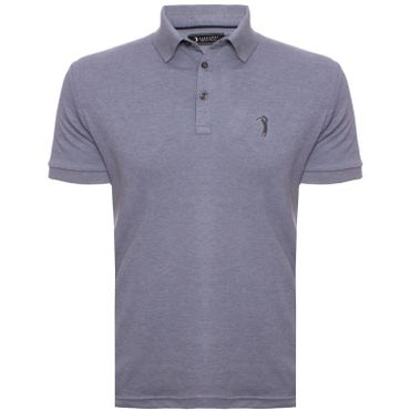 camisa-polo-aleatory-masculina-pima-2018-still-1-