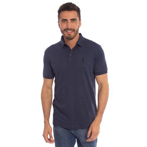 camisa-polo-aleatory-masculina-pima-lisa-mescla-modelo-1-