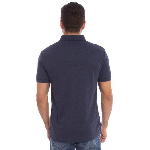 camisa-polo-aleatory-masculina-pima-lisa-mescla-modelo-2-