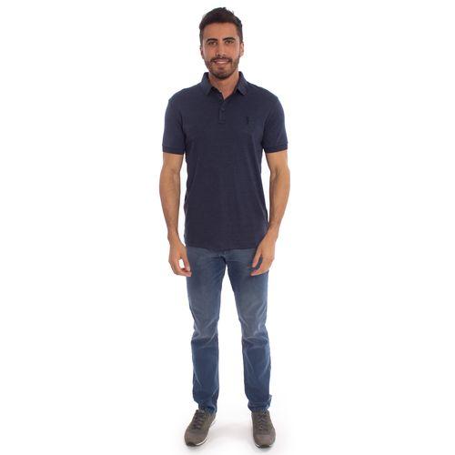 camisa-polo-aleatory-masculina-pima-lisa-mescla-modelo-3-