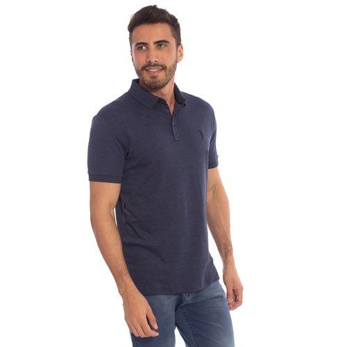 camisa-polo-aleatory-masculina-pima-lisa-mescla-modelo-4-