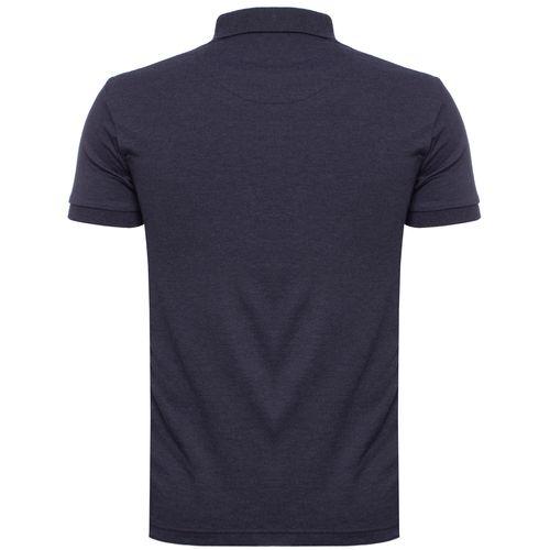 camisa-polo-aleatory-masculina-pima-mescla-still-2-