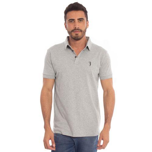 camisa-polo-aleatory-masculina-pima-lisa-mescla-modelo-5-