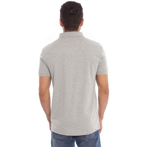 camisa-polo-aleatory-masculina-pima-lisa-mescla-modelo-6-