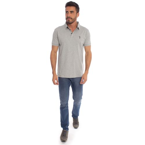 camisa-polo-aleatory-masculina-pima-lisa-mescla-modelo-7-