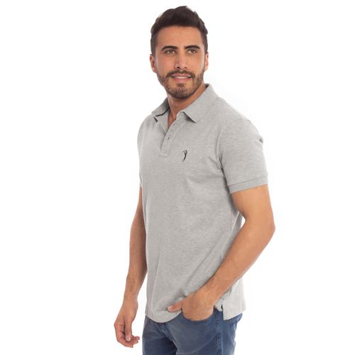 camisa-polo-aleatory-masculina-pima-lisa-mescla-modelo-8-