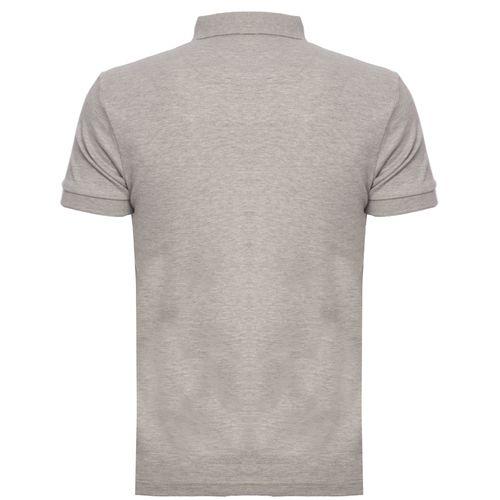 camisa-polo-aleatory-masculina-pima-mescla-still-8-