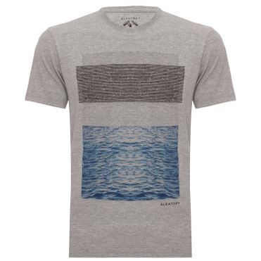 camiseta-aleatory-masculina-estampada-horizon-still-1-