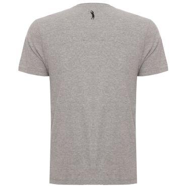 camiseta-aleatory-masculina-estampada-horizon-still-2-