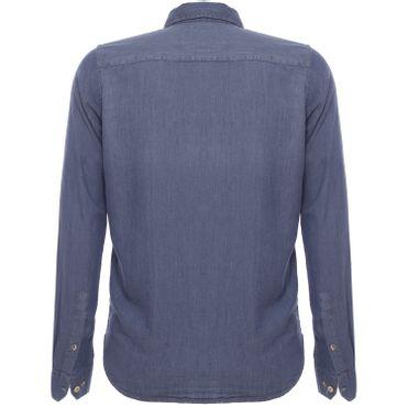 camisa-aleatory-masculina-manga-longa-trendy-five-still-2-