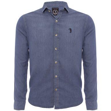 camisa-aleatory-masculina-manga-longa-trendy-five-still-1-