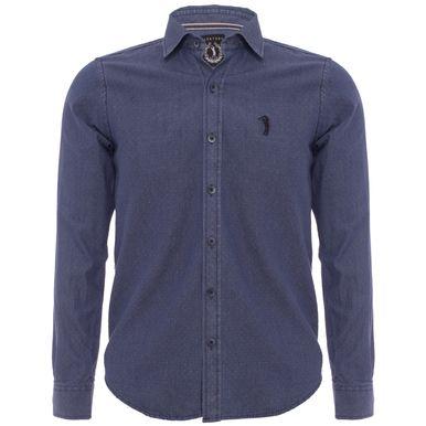camisa-aleatory-masculina-manga-longa-trendy-two-still-1-