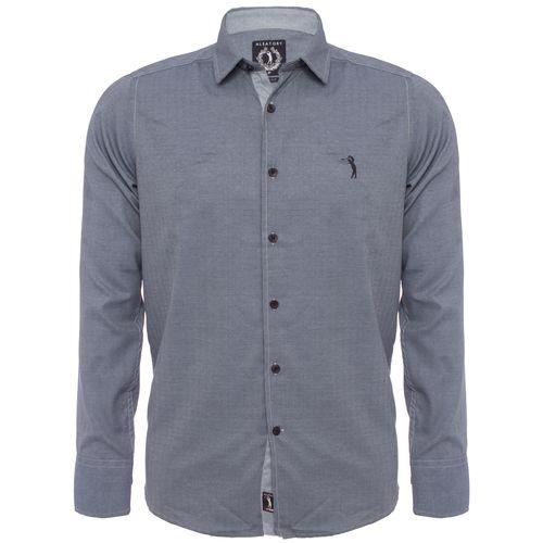 camisa-aleatory-masculina-slim-fit-manga-longa-start-still-1-