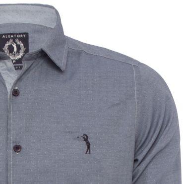 camisa-aleatory-masculina-slim-fit-manga-longa-start-still-2-