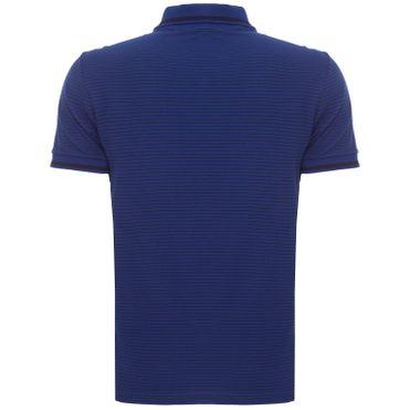 camisa-polo-aleatory-masculino-piquet-patch-com-ziper-still-2-