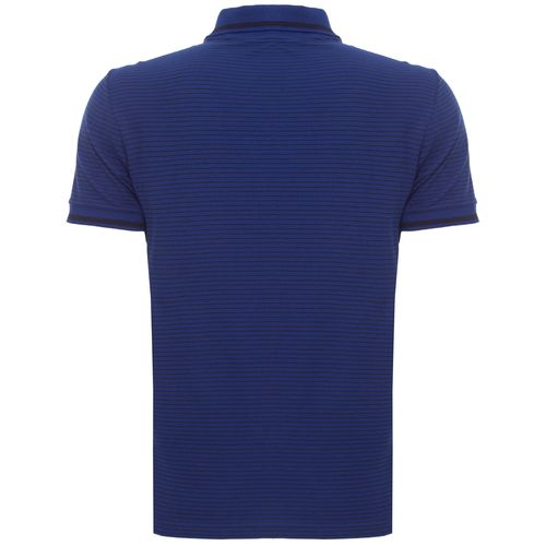 camisa-polo-aleatory-masculino-piquet-patch-com-ziper-still-1-