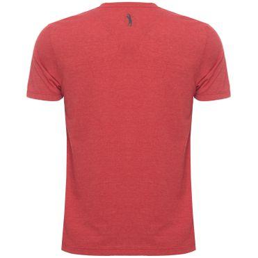 camiseta-aleatory-masculina-estampada-biker-still-4-