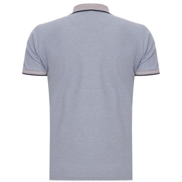 camisa-polo-aleatory-masculina-lisa-piquet-gola-listrada-think-still-8-