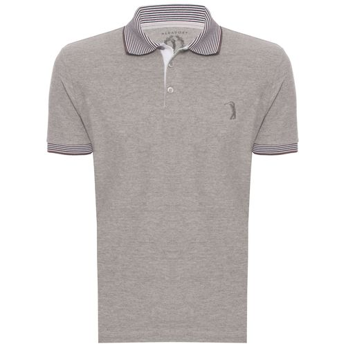 camisa-polo-aleatory-masculina-lisa-piquet-gola-listrada-think-still-5-