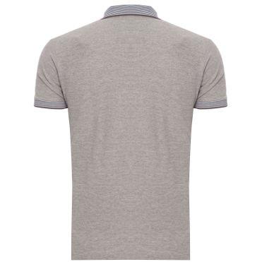 camisa-polo-aleatory-masculina-lisa-piquet-gola-listrada-think-still-6-