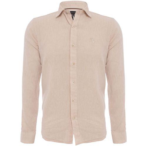 camisa-aleatory-masculina-manga-longa-linho-bege-still-1-