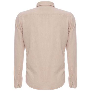 camisa-aleatory-masculina-manga-longa-linho-bege-still-2-