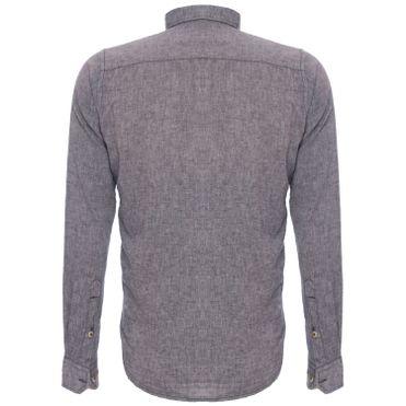 camisa-aleatory-masculina-manga-longa-linho-azulmarinho-still-2-