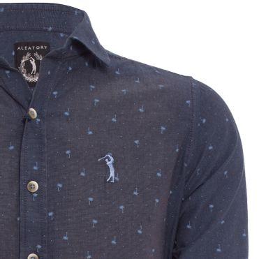 camisa-masculina-aleatory-manga-longa-trendy-four-still-2-