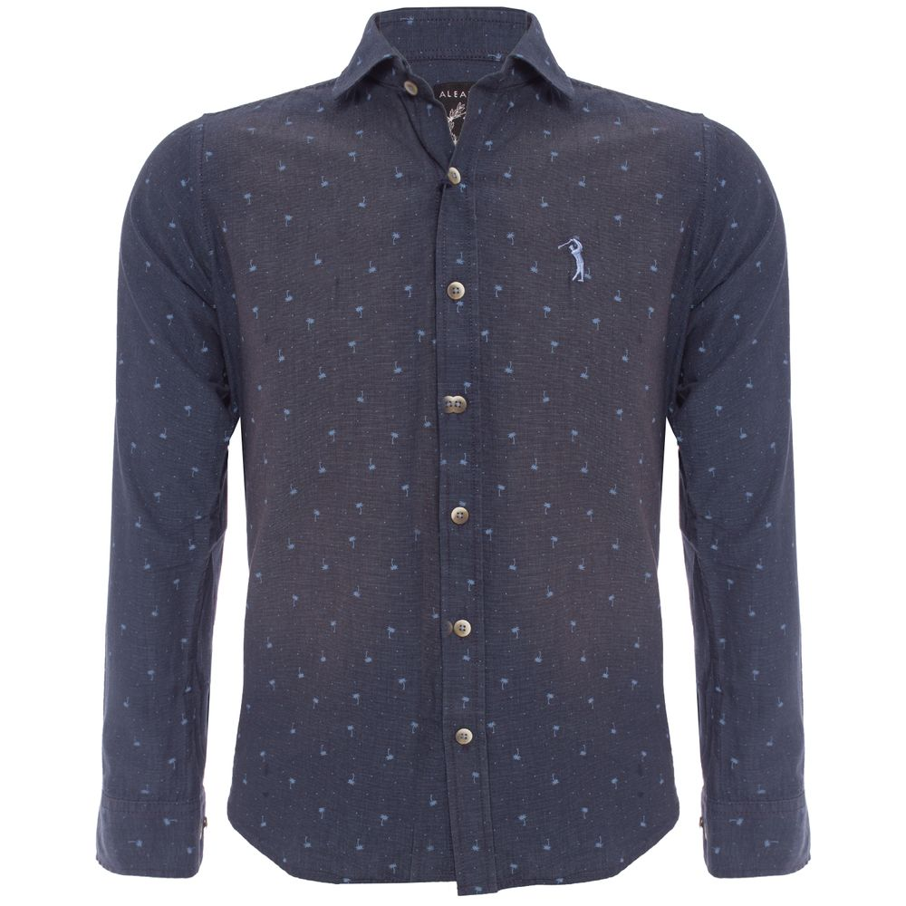 bdb509d94 camisa-masculina-aleatory-manga-longa-trendy-four-still ...