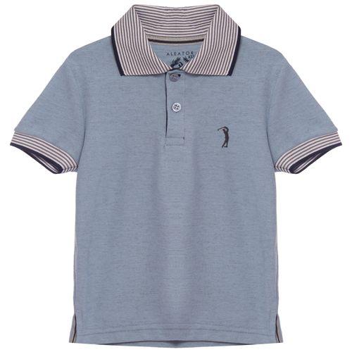 camisa-polo-infantil-aleatory-lisa-piquet-gola-listrada-think-still-2-
