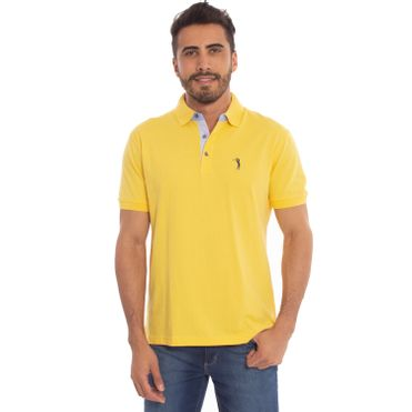 camisa-polo-aleatory-masculina-lisa-jersey-modelo-thiago-5-