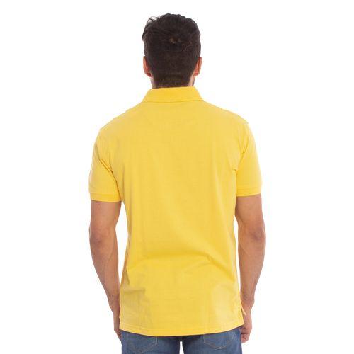 camisa-polo-aleatory-masculina-lisa-new-jersey-2018-still-7-