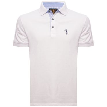 d84cdd59ec camisa-polo-aleatory-masculina-lisa-new-jersey-2018- ...