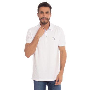 camisa-polo-aleatory-masculina-lisa-jersey-modelo-thiago-9-