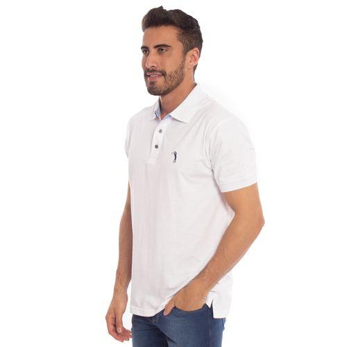 camisa-polo-aleatory-masculina-lisa-new-jersey-2018-still-3-