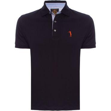 camisa-polo-aleatory-masculina-lisa-new-jersey-2018-still-17-