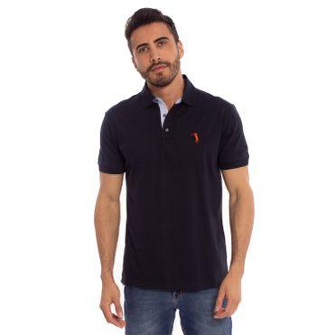 camisa-polo-aleatory-masculina-lisa-jersey-modelo-thiago-17-