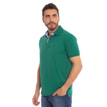 camisa-polo-aleatory-masculina-lisa-jersey-modelo-thiago-1-
