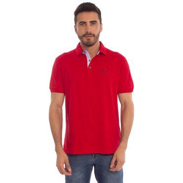 camisa-polo-aleatory-masculina-lisa-jersey-modelo-thiago-13-