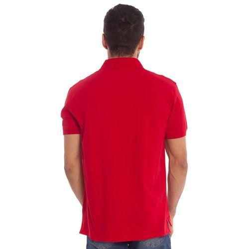 camisa-polo-aleatory-masculina-lisa-jersey-modelo-thiago-14-