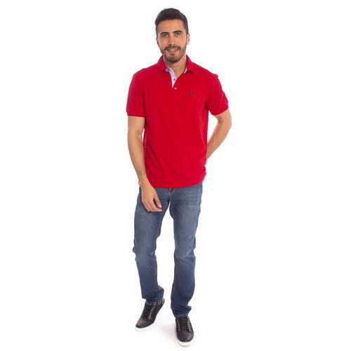 camisa-polo-aleatory-masculina-lisa-jersey-modelo-thiago-15-
