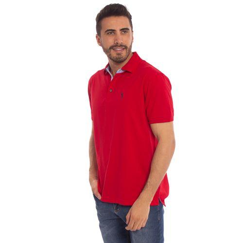 camisa-polo-aleatory-masculina-lisa-jersey-modelo-thiago-16-