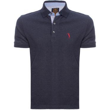camisa-polo-aleatory-masculina-lisa-new-jersey-2018- ... 114116d5304fe