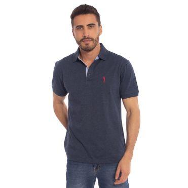 camisa-polo-aleatory-masculina-lisa-jersey-mescla-modelo-thiago-13-
