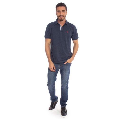 camisa-polo-aleatory-masculina-lisa-new-jersey-2018-still-13-