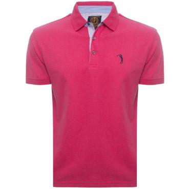camisa-polo-aleatory-masculina-lisa-new-jersey-2018-still-9-